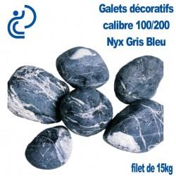 GALET NYX FILET 100/200
