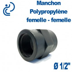 "MANCHON EGAL PP FF 1/2"""