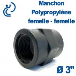 "MANCHON EGAL PP FF 3"""