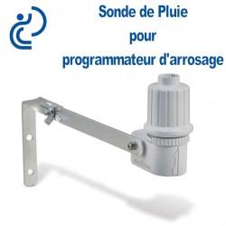 SONDE DE PLUIE BEX pour arrosage automatique