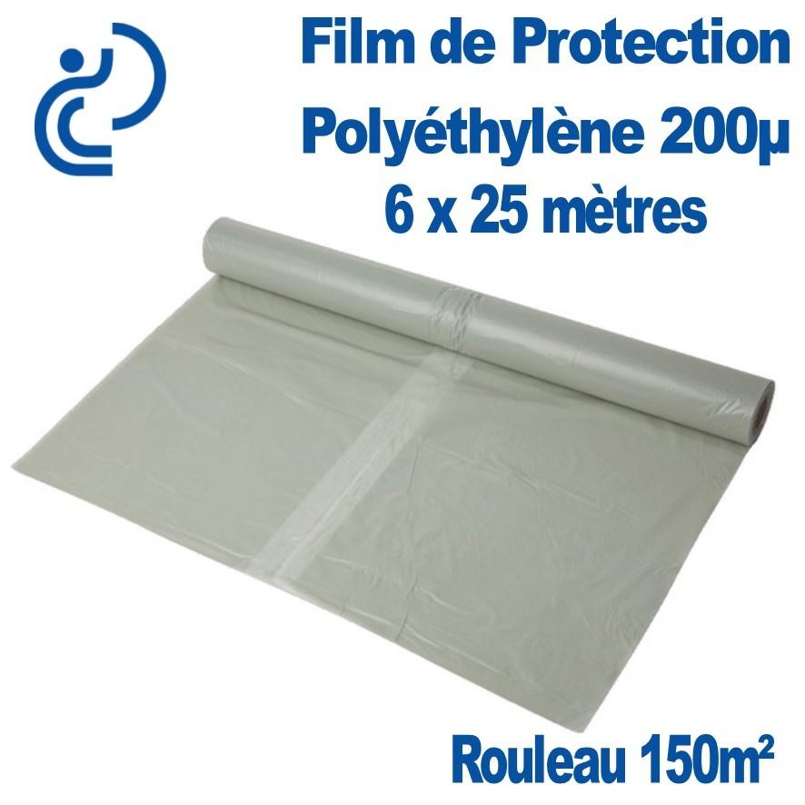 AH012 Arthome Film 90 /× 254CM Film Intimit/é Film Electrostatique Prot/ége Film Opaque Film Autocollant de Fen/être Effet Anti-UV Verre Film