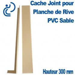 CACHE JOINT SABLE pour planche de rive