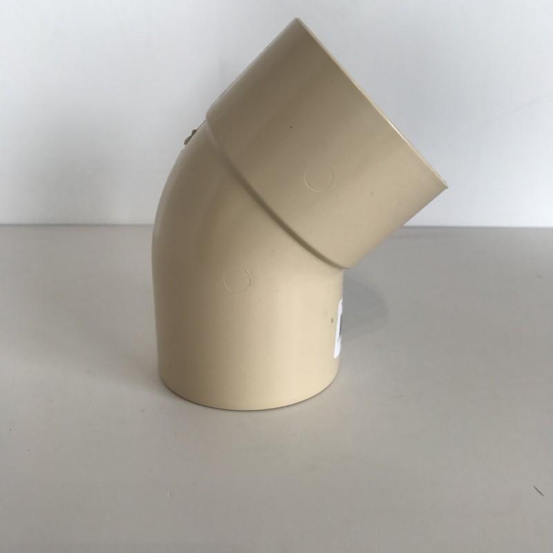 reparer gouttire pvc latest gouttiere pvc demi ronde gd. Black Bedroom Furniture Sets. Home Design Ideas