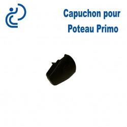 Capuchon pour Poteau Primo