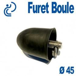 Furet Boule Ø 45