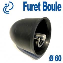 Furet Boule Ø 60