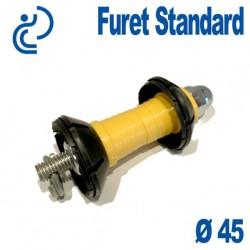 Furet Standard Ø 45