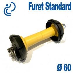 Furet Standard Ø 60