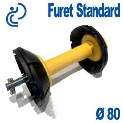 Furet Standard Ø 80