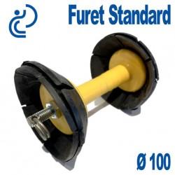 Furet Standard Ø 100