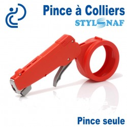 Pince à Colliers de Serrage STYL SNAF (Pince seule)