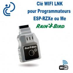 Module Wifi Rainbird LNK pour programmateur RZX/ME