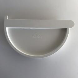 FOND DE NAISSANCE PVC