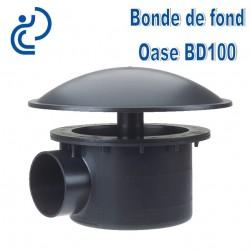 Bonde de fond de bassin Oase BD100
