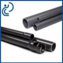 Tubes PVC Pression