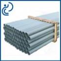 Tube PVC Compact M1