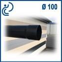 D100 Noire