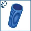 TPC Bleue (eau)