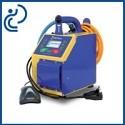 Machines & Accessoires Electrosoudables