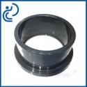 Collet Strie PVC Pression