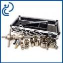 Machine de Perçage & Accessoires CEDEC / GIGA