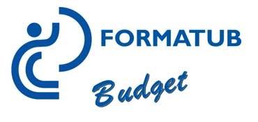 formatub budget